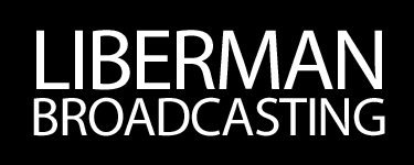 Liberman Broadcasting